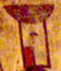 Hieroglyph Nebet-Het.