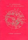 De astrologie van het Oude Egypte.