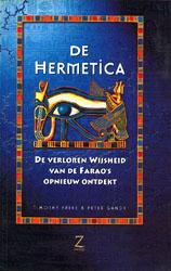 De Hermetica.