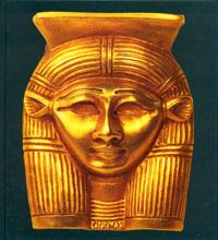 De vrouw in het Rijk van de Farao's