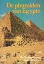 De piramiden van Egypte.