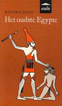 Het oudste Egypte