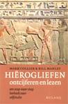Hierogliefen ontcijferen en leren.