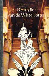 De idylle van de Witte Lotus.