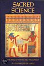 Sacred Science.