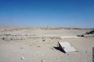 akhetaten amarna 06