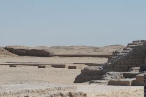 akhetaten amarna 08