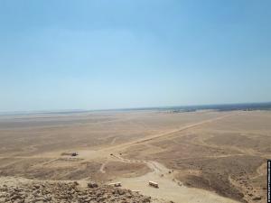 akhetaten amarna 10