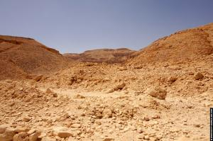 Tomb Ay Westbank Luxor12