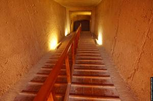Tomb Ay Westbank Luxor17