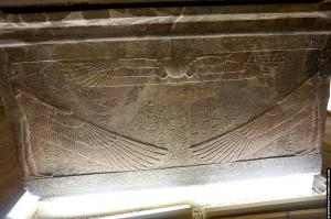 Tomb Ay Westbank Luxor20