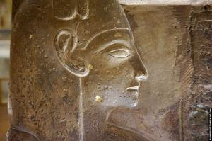 Tomb Ay Westbank Luxor23