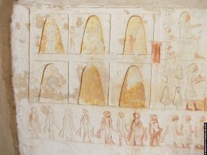 Tomb Meryneith 08
