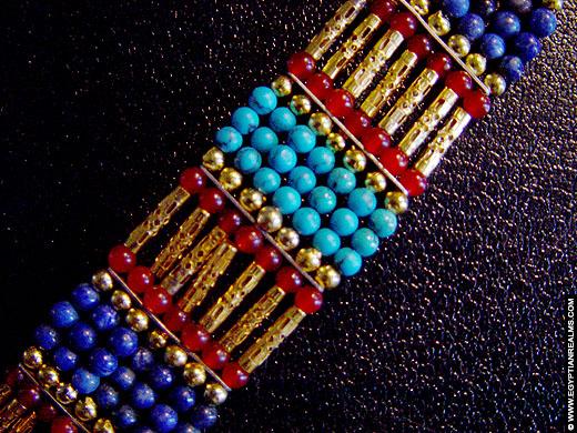 Armband Tutankhamun