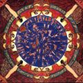 Egyptische Zodiak