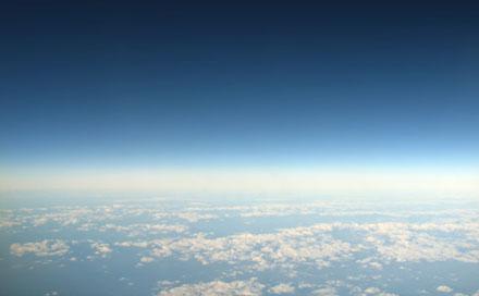 Lucht is verbonden aan Tefnut.