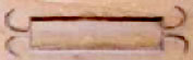 Hieroglyph Tehenut.