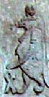 Hieroglyph Thiouis