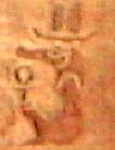 Hieroglyph Seb.