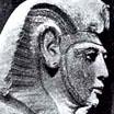 Pharaoh Ramesses I