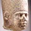 Pharaoh Huni Hu.