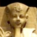 Pharaoh Amenhotep III