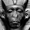 Pharaoh Senusret II