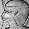 Pharaoh Sheshonq I