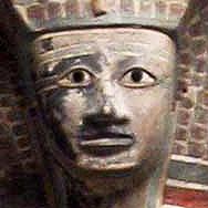 Farao Antef VI.