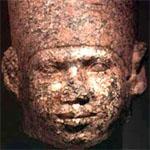 Farao Sanakhte