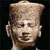 Farao Khufu