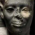 Farao Amenemhat V.