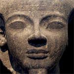 Farao Ramses V.