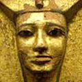 Farao Antef V.