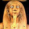 Farao Hor I.