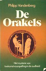 De Orakels, Philipp Vandenberg.