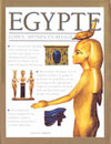 Egypte, Goden, Mythen en Religie