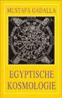 Egyptische Kosmologie.