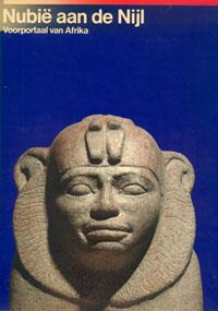 Nubië aan de Nijl