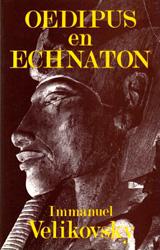 Oedipus en Echnaton