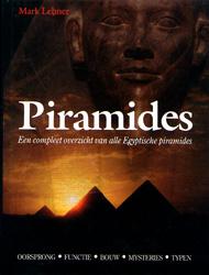 Piramides.