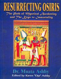 Resurrecting Osiris