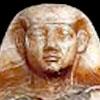 Pharaoh Nekau I.