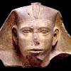 Pharaoh Radjedef.