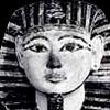 Farao Amenhotep I.