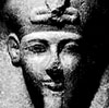 Farao Siptah.