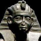 Farao Sobekhotep I.