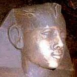 Farao Neferhotep I.