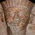 Faraoh Thutmoses IV.