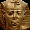 Pharaoh Ahmose II.